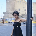 _DSF7661 napoli fashion on the road -  ph. by iPhotox 2020