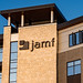 Jamf Software - Eau Claire Wisconsin Office