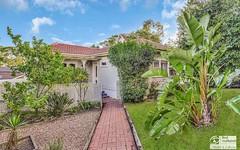 8 Vera Street, Baulkham Hills NSW
