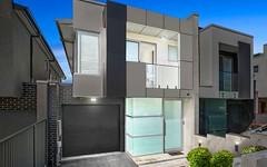 30 Arcadia Street, Merrylands NSW