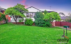 4 Coolah Avenue, Campbelltown NSW