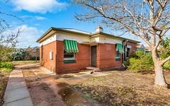 76 Hammond Road, Findon SA