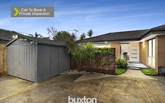 2/32 Brady Road, Bentleigh East VIC