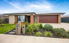 41 Spearys Road, Diggers Rest VIC