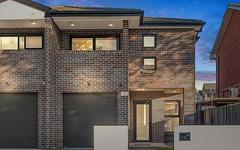 11a Latvia Avenue, Greenacre NSW