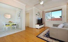 3/24 Josephine Street, Riverwood NSW