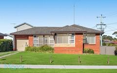 4 Shannon Avenue, Merrylands NSW