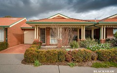 8/41 Halford Crescent, Page ACT