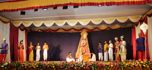 Annual Day Photo Gallery of SSHSS (151)