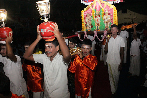 Annual Day Photo Gallery of SSHSS (143)
