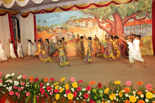 Annual Day Photo Gallery of SSHSS (118)