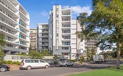 802/3 George Street, Liverpool NSW