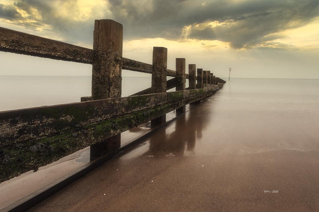 Portobello Beach_MG_7709-1