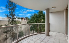304/450 Military Road, Mosman NSW