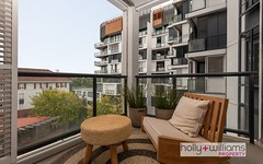 416/539 St Kilda Road, Melbourne VIC