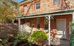 12 Theresa Street, Norwood SA