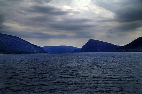 "Norwegen 1998 (644) Helgeland • <a style=""font-size:0.8em;"" href=""http://www.flickr.com/photos/69570948@N04/50169041642/"" target=""_blank"">View on Flickr</a>"