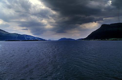 "Norwegen 1998 (645) Helgeland • <a style=""font-size:0.8em;"" href=""http://www.flickr.com/photos/69570948@N04/50169043157/"" target=""_blank"">View on Flickr</a>"