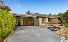 2 Tyrol Court, Epping VIC