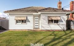 303 Dawson Street, Ballarat Central VIC