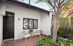27 Montague Street, Balmain NSW