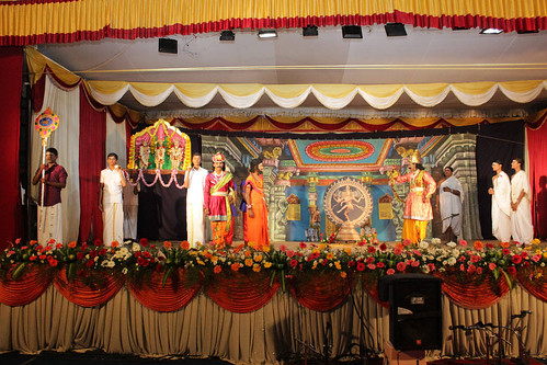 Annual Day Photo Gallery of SSHSS (144)