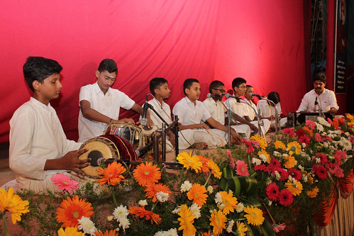 Annual Day Photo Gallery of SSHSS (134)