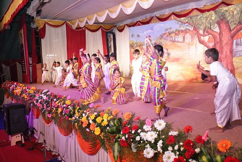 Annual Day Photo Gallery of SSHSS (120)