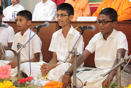 Annual Day Photo Gallery of SSHSS (101)