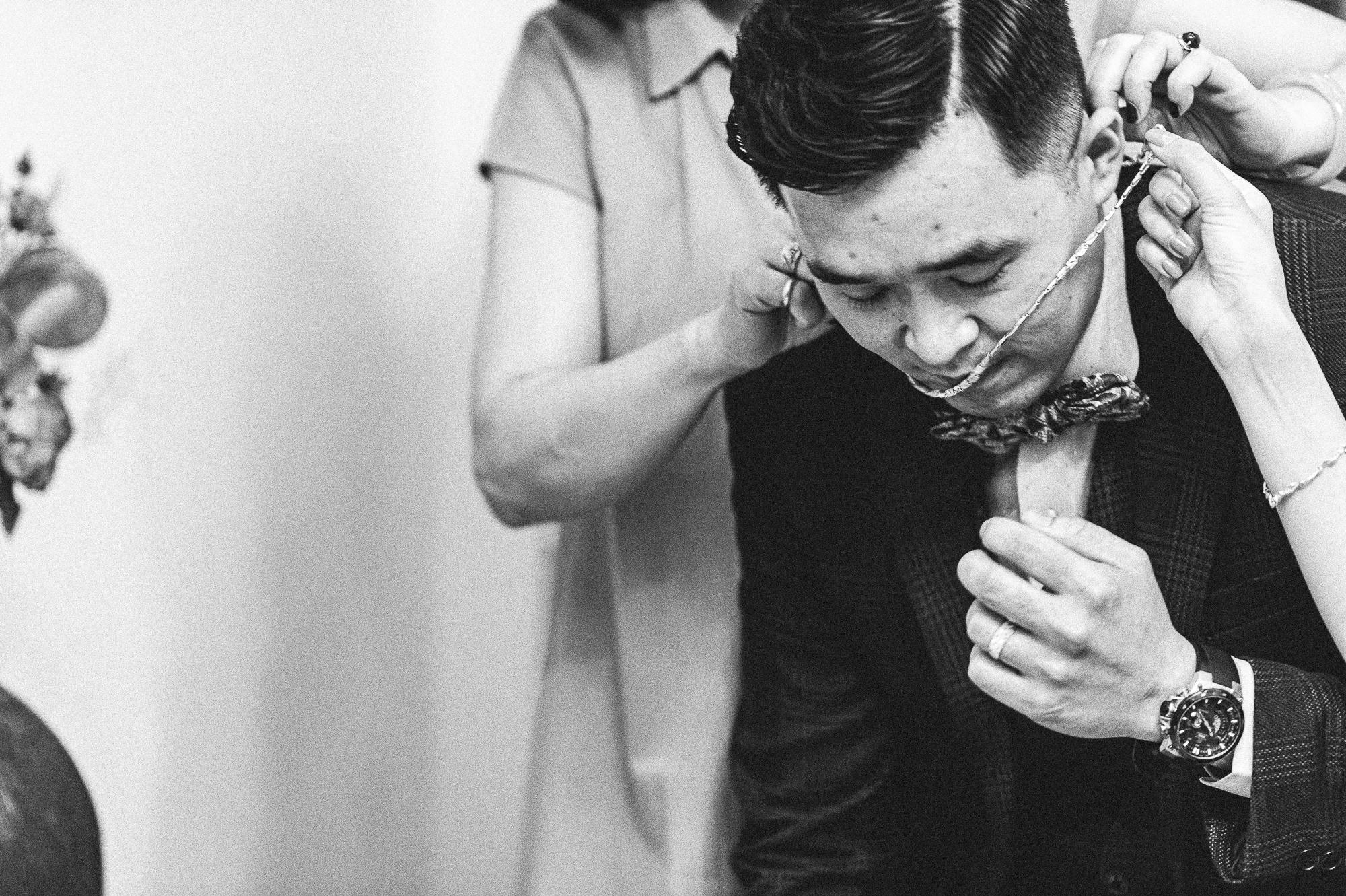 婚禮紀錄,婚攝,婚禮攝影,北部婚攝,婚紗,包套,新秘,喬克,桃園,花田盛事,雙機攝影,平面攝影,類婚紗,黑白,影像,文定儀式,奉茶