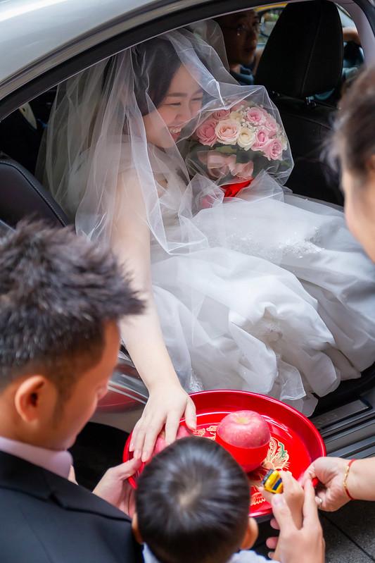 """""""老爺酒店,台北老爺婚攝,台北婚攝,婚攝推薦,婚禮攝影師,台北婚禮攝影,老爺婚禮攝影,老爺婚宴攝影,appleface臉紅紅攝影,台北老爺婚宴,"""