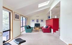 72 Doyle Terrace, Chapman ACT