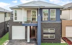 9 Elderberry Street, Marsden Park NSW