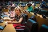 Elvira Velasco en la Comisión de Sanidad. (30/07/2020)