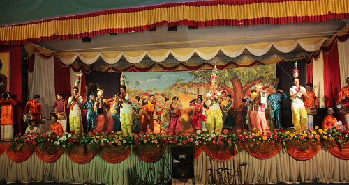 Annual Day Photo Gallery of SSHSS (148)