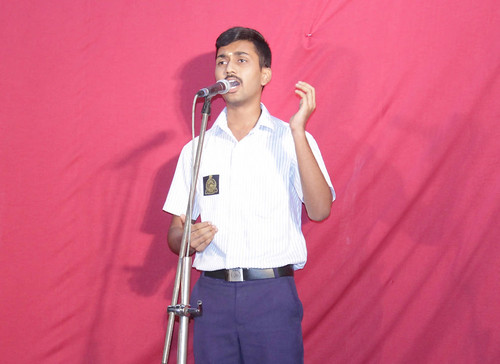 Annual Day Photo Gallery of SSHSS (127)