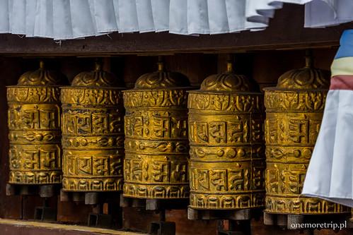 190421-4716-Namche Bazar powrót - Kopia