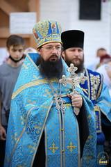 10. Святогорской иконы Божией Матери 30.07.2020