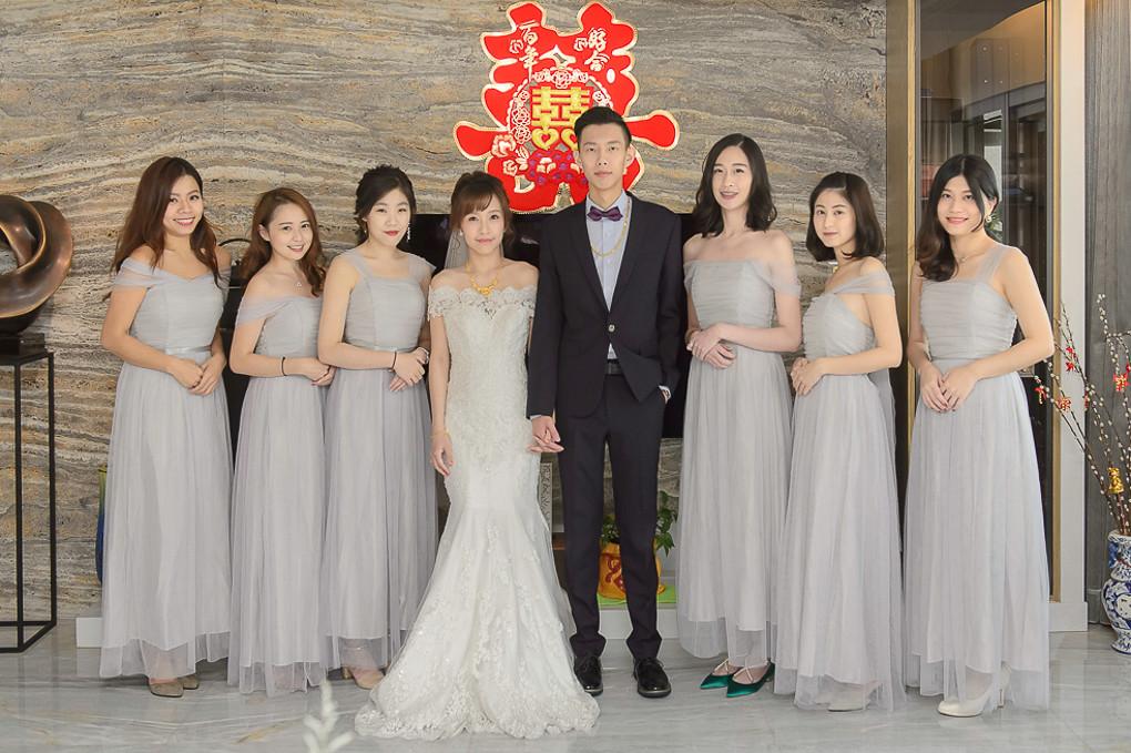 婚禮攝影,萬豪酒店,婚攝小勇,婚攝小何,78thstudio