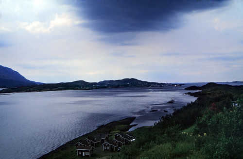 "Norwegen 1998 (650) Innerbuvika • <a style=""font-size:0.8em;"" href=""http://www.flickr.com/photos/69570948@N04/50169740996/"" target=""_blank"">View on Flickr</a>"