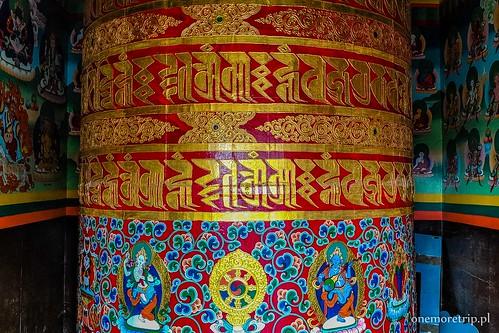 190421-133139-Namche Bazar powrót