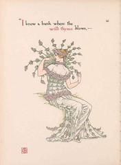 Anglų lietuvių žodynas. Žodis wild thyme reiškia čiobrelis lietuviškai.