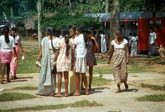 Old sri lanka 70s 80s