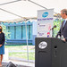 "Governor Baker, Lt. Governor Polito visit Pfizer in Andover • <a style=""font-size:0.8em;"" href=""http://www.flickr.com/photos/28232089@N04/50170418243/"" target=""_blank"">View on Flickr</a>"