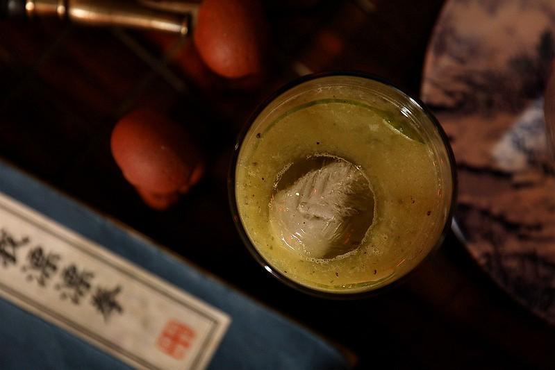 九龍灣會館 台北水煙 台北酒吧 西門町酒吧060