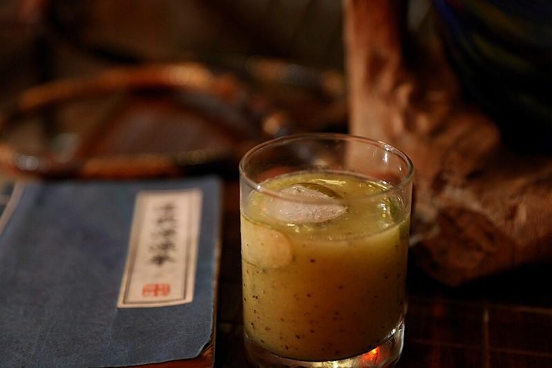 九龍灣會館 台北水煙 台北酒吧 西門町酒吧058