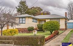 16 Douglas Street, Armidale NSW