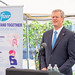"Governor Baker, Lt. Governor Polito visit Pfizer in Andover • <a style=""font-size:0.8em;"" href=""http://www.flickr.com/photos/28232089@N04/50170960116/"" target=""_blank"">View on Flickr</a>"