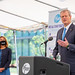 "Governor Baker, Lt. Governor Polito visit Pfizer in Andover • <a style=""font-size:0.8em;"" href=""http://www.flickr.com/photos/28232089@N04/50171215172/"" target=""_blank"">View on Flickr</a>"
