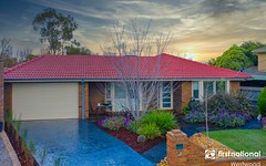 3 Citrus Close, Hoppers Crossing VIC